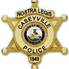 Caseyville Police Department