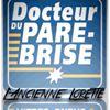 Docteur Du Pare-Brise Québec L'Ancienne-Lorette