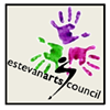 Estevan Arts Council