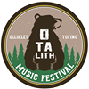Otalith Festival