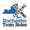 Rochester Train Rides