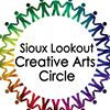 Sioux Lookout Creative Arts Circle