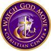 Watch God Move Ministries, Inc.