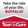 American Diabetes Association - Buffalo