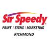 Sir Speedy Print, Signs, Marketing of Richmond