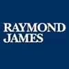 Raymond James - Downtown St. Petersburg