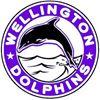 Wellington Dolphins Swim Team