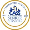 Cincinnati Area Senior Services (CASS)