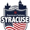 American Outlaws: Syracuse Chapter