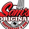 Sam's Original Restaurant