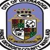 City of Glenarden, Maryland