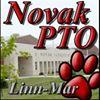 Novak Elementary PTO