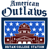 American Outlaws - Bryan/College Station Chapter thumb