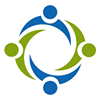 Colorado Nonprofit Insurance Agency Inc.