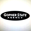 Gopher State Agency