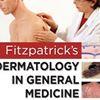 Fitzpatrick's Dermatology in General Medicine 8/e