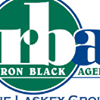 Ron Black Agency/The Laskey Group