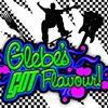 Glebe's got Flavour