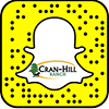 Cran-Hill Ranch