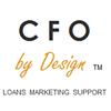 CFO by Design