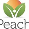 Peach Medical Group