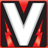 Volt Vision, Inc.