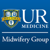 UR Midwifery Group