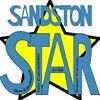 Sandston Elementary