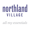 Northland Village Mall