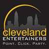 Cleveland Entertainers thumb
