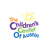 The Children's Center of Austin - Westlake
