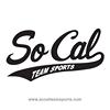 So Cal Team Sports