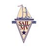 Sail Martha's Vineyard