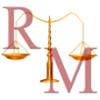 Robert L. Meissner, Personal Injury Attorney