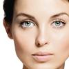 Global Dermatology Associates