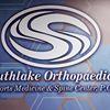 Southlake Orthopaedics