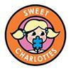 Sweet Charlottes