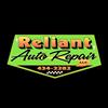 Reliant Auto Repair LLC