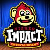 Higher Impact Entertainment