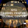 NYU Kimmel Center for University Life