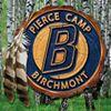 Pierce Camp Birchmont