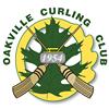 Oakville Curling Club