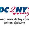 DC2NY