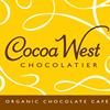 Cocoa West Chocolatier