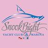 Snook Bight Marina