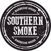 Southern Smoke Barbecue House