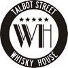 Talbot St Whisky House