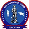 NY Army National Guard Education Office