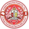 CPSS Nupes