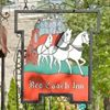 Red Coach Inn